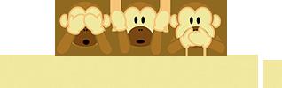 Bonoboville Login