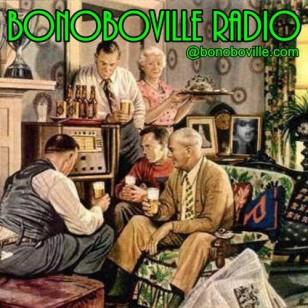 bonoboville-radio