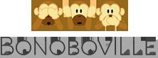 bonoboville-logo-stacked
