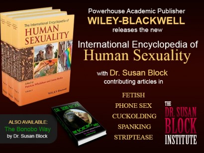 Human-Sexuality-Encyclopedia-Wiley-Blackwell