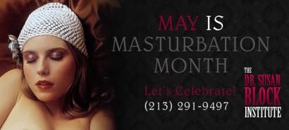 Masturbation_Month_2015