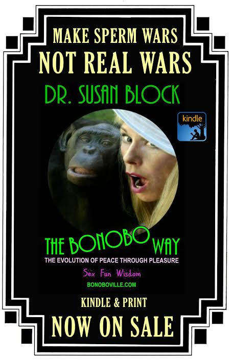 SpermWars_BonoboWay
