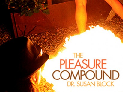 Pleasure-Compound