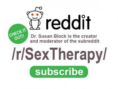 Reddit-Subreddit