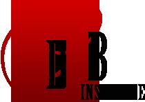 dsb-institute