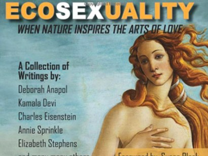 ecosexuality-foreword