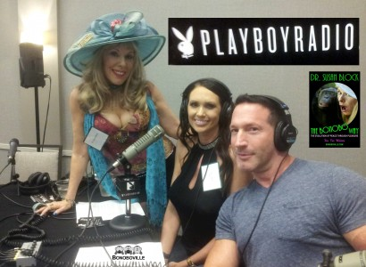 Dr-Suzy_Holli_Michael_PlayboyRadio