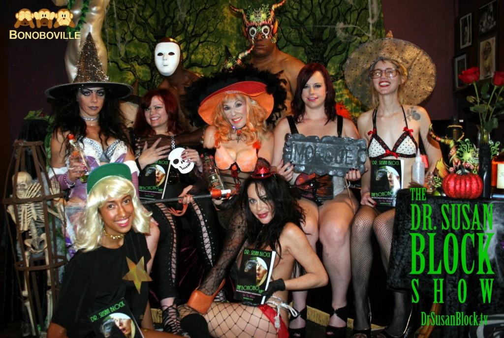 Halloween-2-5_DrSuzy-Tv-ler