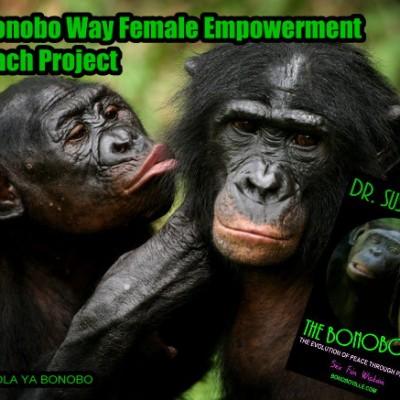 BonoboWay_FemaleEmpowerment