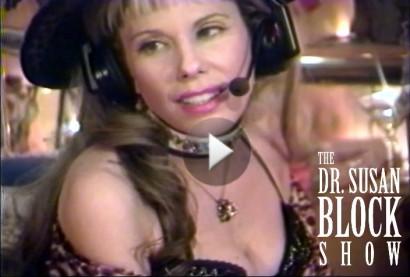 Lesbian-Approach_DrSuzy-Tv_play