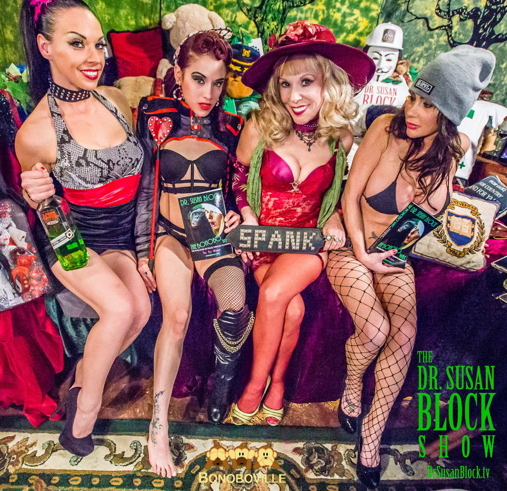 spanksgiving-2015_drsuzy_j