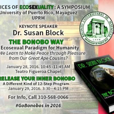 Bonobo-Way-Keynote-Ecosexuality-Symposium-UPRM