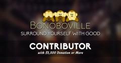 bonoboville-passes-donator
