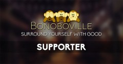 bonoboville-passes-supporter