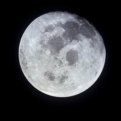 Full-Moon-NASA