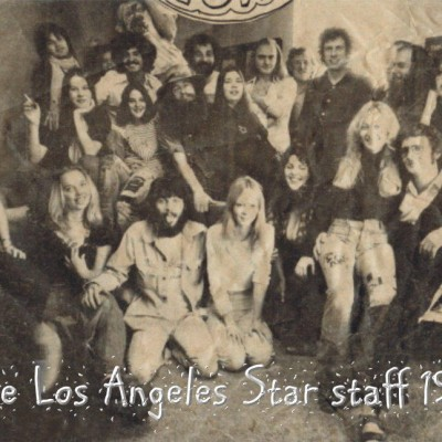 star1971-group-photo