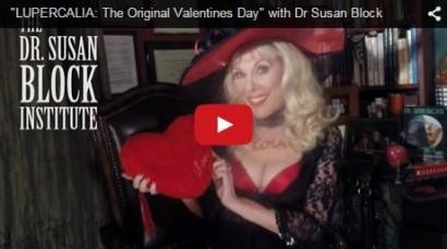 valentine-lupercalia_Dr-Suzy_v