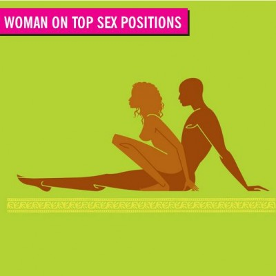 Sex-on-top-cosmo