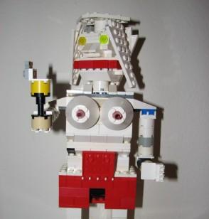 srobot-e1460036150826-forbes-sex-robot