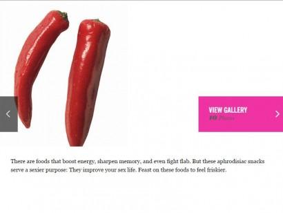 Cosmo-10-aphrodisiac-foods