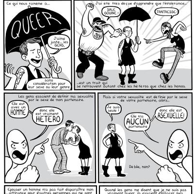 Erica-Moen-queer1