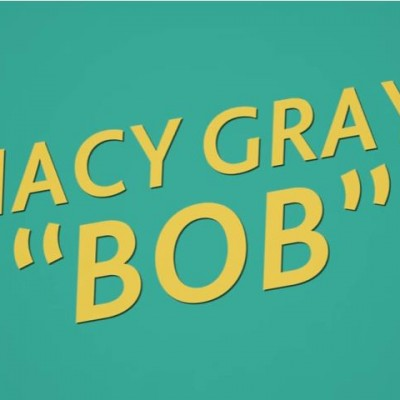 Macy-Gray-BOB