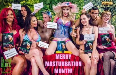 Masturbation-Month_DrSuzy-Tv_2016_jux
