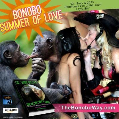 Bonobo-Summer-800x800