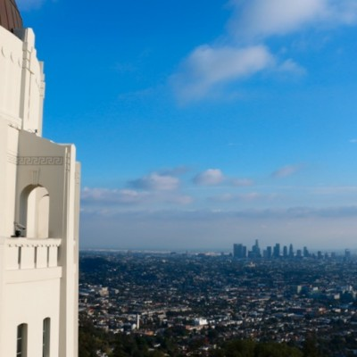 looking-at-los-angeles