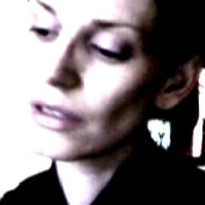 bonoboville.com.priestessm