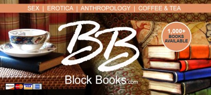 1000-plus-books-coffee-tea-1000x450