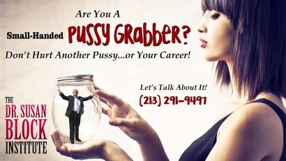 Pussy-Grabber-Trump