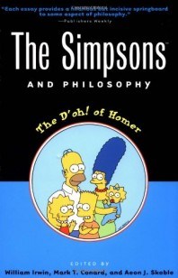 the-simpsons-philiosophy