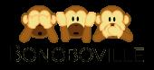 bonoboville-beta-logo-170x7831