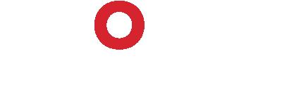 gc_footer_logo-fb6bf5fa6b68