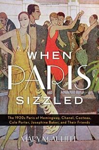 when-paris-burned