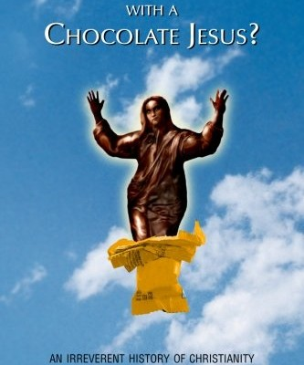 what-do-you-do-with-a-chocolate-jesus