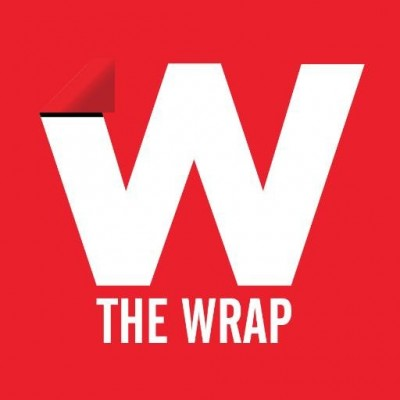 The Wrap