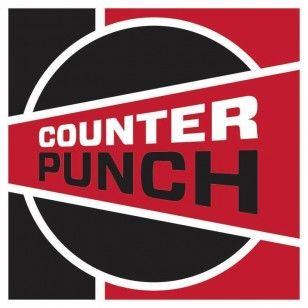 counterpunch-logo-square