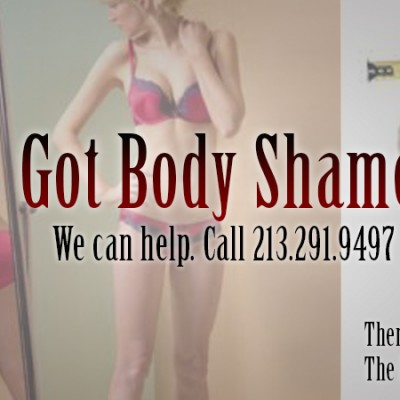 Body-Shame-Sex-Therapy-Banner