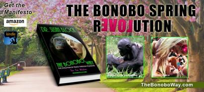 Bonobo_Spring_Bonobo_Way_Banner-2016