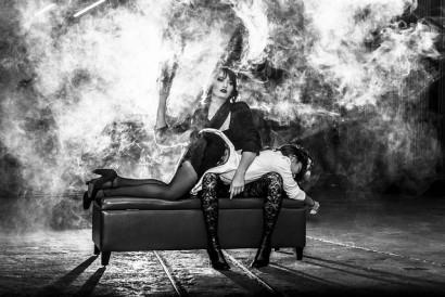 spanking-women