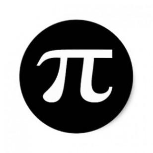 pi_symbol_black_and_white_classic_round_sticker-r9cf2540aa17445a687bed3eb9959f6bc_v9waf_8byvr_324