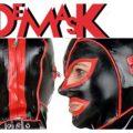 Demask | World leading Rubber & Leather - Amsterdam, Dortmund, Hamburg, Los Angeles, Munich & Paris