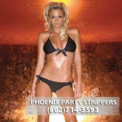 Phoenix Strippers | Hottest Strippers in Phoenix | (602)714-3593