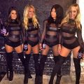 Phoenix / Scottsdale Topless Bartenders 602-714-3593