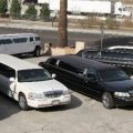 Licensed and Insured $45/up 888-888-7122 LIMO LIMOUSINE H2 Party bus (LA OC IE)