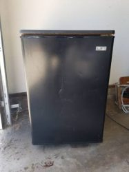 Summit Kegerator Draft Beer Dispenser - $250 (Torrance)