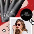 Buy Lip Care Products Online at Low Price