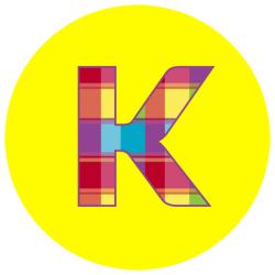 Free Indie Music Artist promotion at Kookloo!